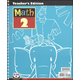 Math 2 Home Teacher's 3rd Edition