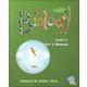 Biology Level 1 Teacher's Manual
