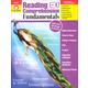 Reading Comprehension Fundamentals: Grade 4