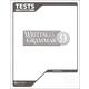 Writing/Grammar 9 Testpack 3ED