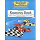 Raceway Student Book Homeschool Edition