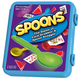 Spoons Game