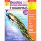 Reading Comprehension Fundamentals: Grade 5