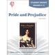 Pride and Prejudice Student Pack