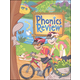 Phonics Review Student