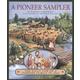 Pioneer Sampler