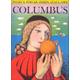 Columbus / D'Aulaire