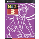Math 3 Reviews Activity Book (3rd Ed)