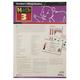 Math 3 Teacher's Visual Packet (3rd Ed)