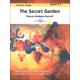 Secret Garden Teacher Guide