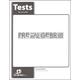 Pre-Algebra Tests 2nd Edition