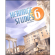 Heritage Studies 6 Student Text 3rd Edition