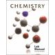 Chemistry Homeschool Lab Manual Student 3rd Edition