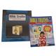 Bible Truths K4 Home School Kit