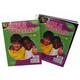Bible Truths K5 Home School Kit 2ED UV