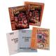 Bible Truths 1 Home School Kit 3ED