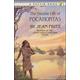 Double Life of Pocahontas / Jean Fritz