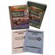 Writing/Grammar 9 Home School Kit 3ED