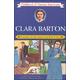 Clara Barton (Childhood of Famous Americans)