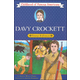 Davy Crockett (Childhood of Famous Americans)