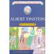 Albert Einstein (Childhood of Famous Americans)