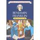 Benjamin Franklin (COFA)