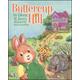 Buttercup Hill