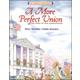 More Perfect Union