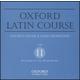 Oxford Latin Course CD 2