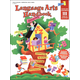 Language Arts Handbook Grade 1