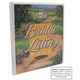 Bridge to the Latin Road Complete Student Package