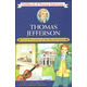Tom Jefferson (Childhood of Famous Americans)