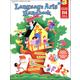 Language Arts Handbook Grade 3