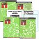 Math 1 Home School Kit 3rd Edition