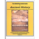 BP Ancient History Family Guide