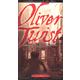Oliver Twist CDs (Radio Theatre)