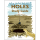 Holes Study Guide