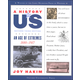 Age of Extremes (History of US 8) 3rd ed REV