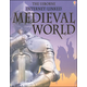 Medieval World (Usborne World History)