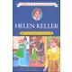 Helen Keller (Childhood of Famous Americans)