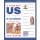 First Americans (History of US 1) 3rd ed REV