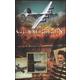 Gunner's Run: World War II Novel