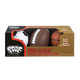 Pro Gold Mini Sport Pack (Football, Basketball, and Soccer Ball)