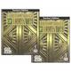 Fundamentals of Math Teacher's Edition Book & CD 2nd Edition