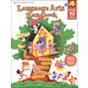 Language Arts Handbook Grade 4