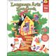 Language Arts Handbook Grade 5