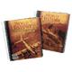 World History Teacher�s Edition Set 3rd Edition