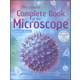 Complete Book of the Microscope (Usborne Internet-Linked)