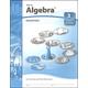 Key to Algebra Book 3: Equations