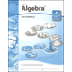 Key to Algebra Book 4: Polynomials